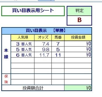 アイウイナーZ160409福島1.jpg