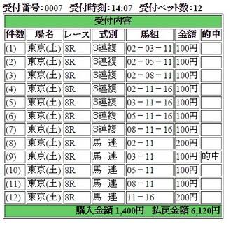 セブンスファイナル150131東京8.jpg