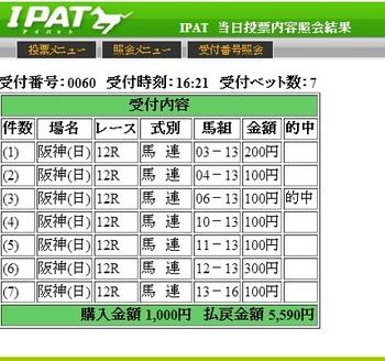 外国人騎手140413阪神12.jpg